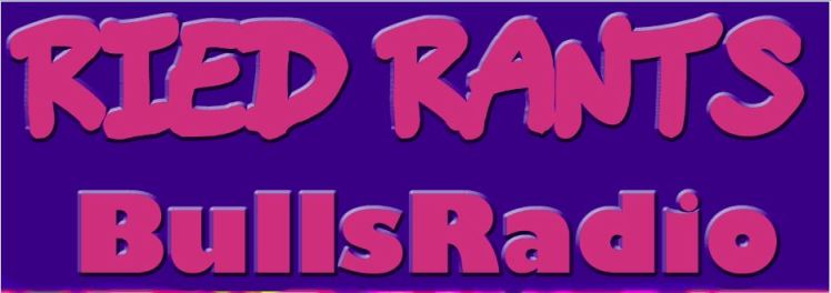 RR Bulls Radio logo Text only