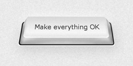 make everything OK button