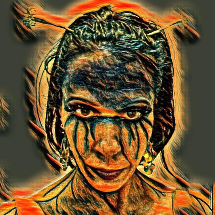 alien ldq halloweenIMG_3184