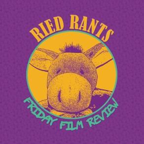 0 72 FRF RiedRants podcast artwork logo