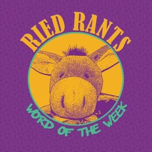 0 WOW RiedRants podcast artwork