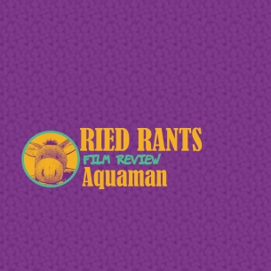 FILM Aquaman RRBuf