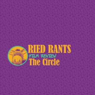 FILM The Circle RRBuf