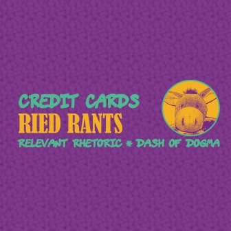 0 TOPIC Credit cards RRBuf