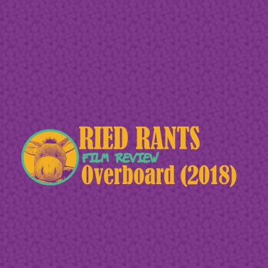 FILM Overboard 2018 RRBuf